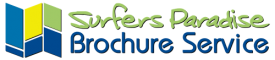 Surfers Paradise Brochure Service
