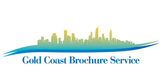 Gold Coast Brochure Service