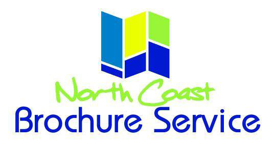 North Coast Brochure Service