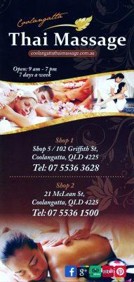 coolangatta-thai-massage