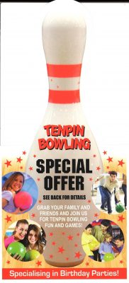 coolangatta-tweed-ten-pin-bowling