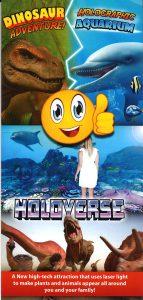 Holoverse - 21