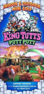 king-tutts-putt-putt