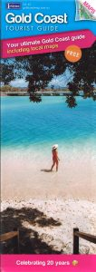 Gold Coast Tourist Guide 61