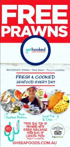 get-hooked-seafood