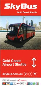 Skybus - New 19