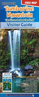 Discover Tamborine Mountain 19