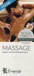 Kingscliff Massage